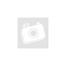 Fluoro Wild Strawberry (Red) mini 10mm