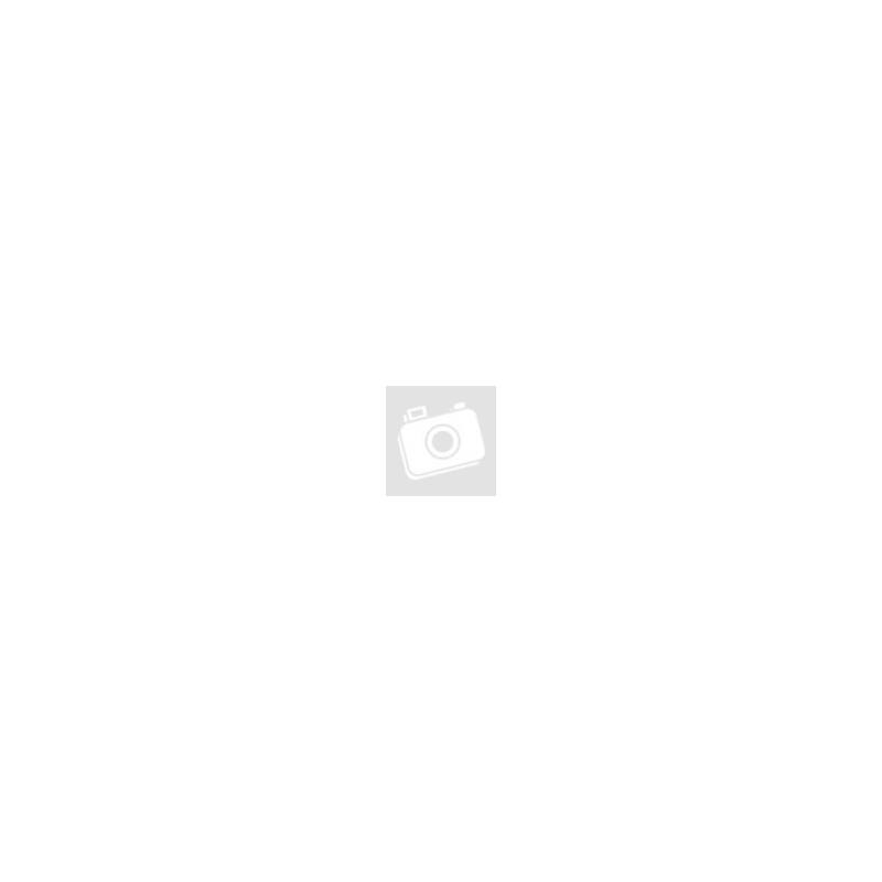 CCMoore - NS1 YELLOW 12MM (45) - Citrusos Pop Up (sárga)