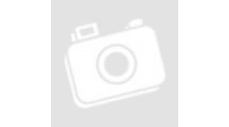 CZ Horgász hátizsák 50 literes, 34x28x56cm